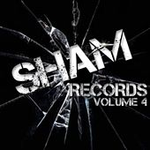 Sham Records, Vol.4 by Various Artists