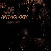 Play & Download Jackie Mittoo Anthology by Jackie Mittoo | Napster