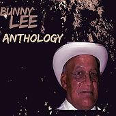 Play & Download Bunny Lee Anthology by Various Artists | Napster