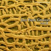 Play & Download Jazz Funk Grooves Vol.2 by Various Artists | Napster