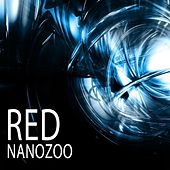 Nanozoo by Red