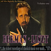 Play & Download Berman - Liszt by Lazar Berman | Napster
