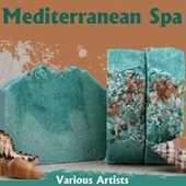 Play & Download Mediterranean Spa & Relaxation by Various Artists | Napster