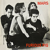 Play & Download Furious Pig by Mars | Napster
