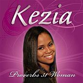 Play & Download Proverbs 31 Woman by Kezia Alford | Napster