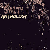 Play & Download Slim Smith Anthology by Various Artists | Napster