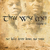 3 Wisemen Vol 6 by Various Artists