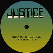 Skylarking and Dub 12