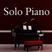 Play & Download Solo Piano by Solo Piano | Napster