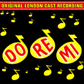 Play & Download Do Re Mi (Original London Cast Recording) by Various Artists | Napster
