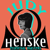 Play & Download Essential Masters by Judy Henske | Napster