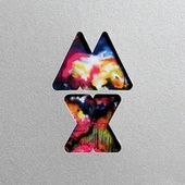 Play & Download Mylo Xyloto by Coldplay | Napster
