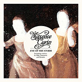 Eye of the Storm - EP by Maxence Cyrin