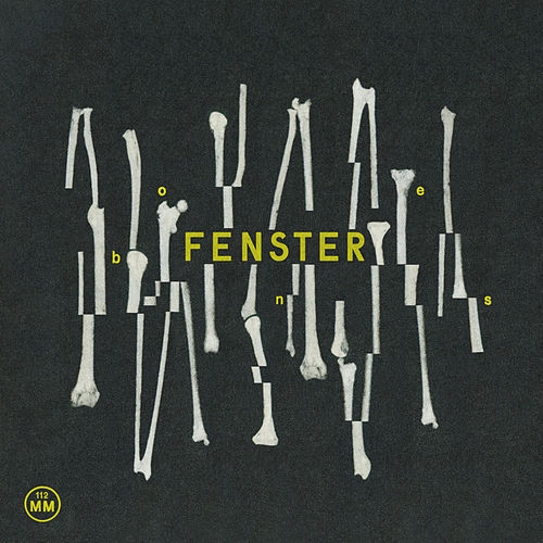 Play & Download Bones by Fenster | Napster