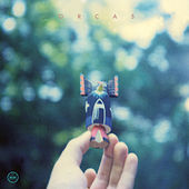 Play & Download Orcas by Orcas | Napster