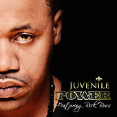 Power by Juvenile