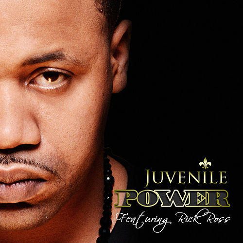 Play & Download Power by Juvenile | Napster