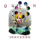 Play & Download Innuendo by Queen | Napster
