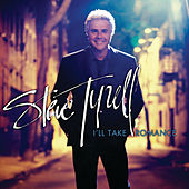 I'll Take Romance by Steve Tyrell