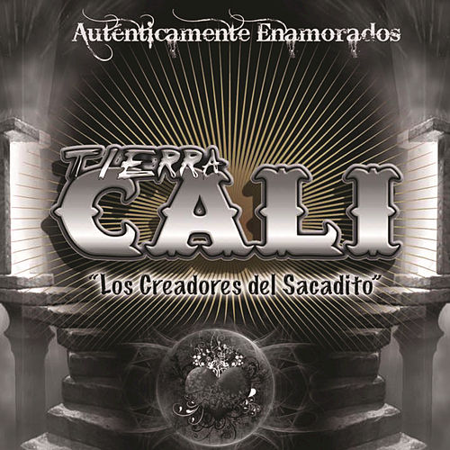 Play & Download Auténticamente Enamorados by Tierra Cali | Napster