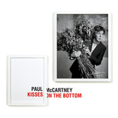 Play & Download Kisses On The Bottom by Paul McCartney | Napster