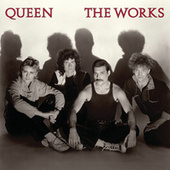 Play & Download The Works by Queen | Napster