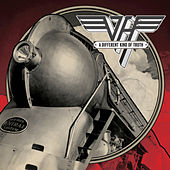 Play & Download A Different Kind Of Truth by Van Halen | Napster