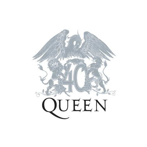 Play & Download 40 - Volume 2 by Queen | Napster