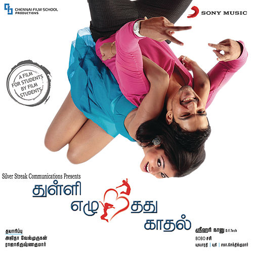 Play & Download Thulli Ezhunthathu Kadhal by Various Artists | Napster