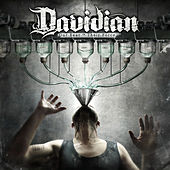 Play & Download Our Fear is Their Force by Davidian | Napster