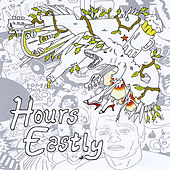 Play & Download Floridian Farrago by Hours Eastly | Napster