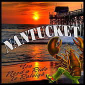 Play & Download You Need a Ride to Raleigh by Nantucket | Napster