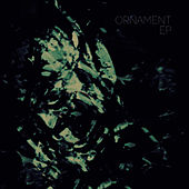 Play & Download Ornament EP by Fredrik | Napster