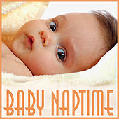 Baby Naptime by Baby Naptime