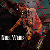 Play & Download Journey With Me by Noel Webb | Napster