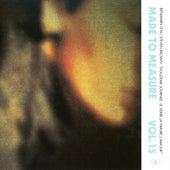 Douzieme Journee: Le Verbe, la Parure, L'Amour by Benjamin Lew
