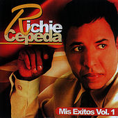 Play & Download Mis Exitos Vol.1 by Bonny Cepeda | Napster