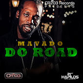 Play & Download Do Road by Mavado | Napster