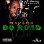 Do Road by Mavado