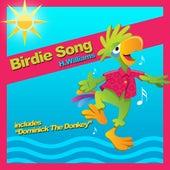 Birdie Song by Various Artists