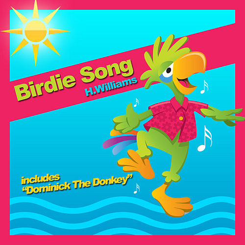 Play & Download Birdie Song by Various Artists | Napster