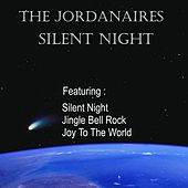 Silent Night by The Jordanaires