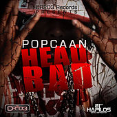 Head Bad by Various Artists