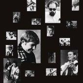 Play & Download John Denver Sings by John Denver | Napster