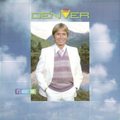 It's About Time de John Denver
