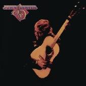 John Denver by John Denver