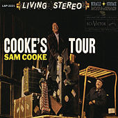 Play & Download Cooke's Tour by Sam Cooke | Napster