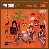 Play & Download Magic And Medicine by The Coral | Napster
