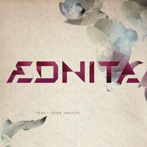 Play & Download Para El Peor Amante by Ednita Nazario | Napster