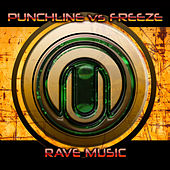 Play & Download Rave Music by Punchline (Dance) | Napster
